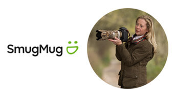 website builder smugmug