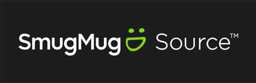 smugmug source review
